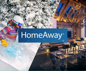 homeaway ski beaver creek