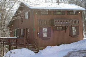 okemo vermont owner vacation rental